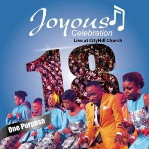 Joyous Celebration – Retlathaba (Live At Sun City, 2020)