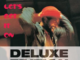 ALBUM: Marvin Gaye – Let's Get It On (Deluxe Edition)