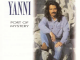 ALBUM: Yanni – Port of Mystery