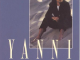 ALBUM: Yanni – Reflections of Passion