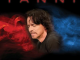 ALBUM: Yanni – Sensuous Chill