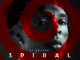 21 Savage – Spiral: From the Book of Saw Soundtrack
