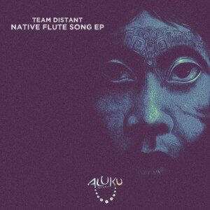 Team Distant – Amazon Callings (Introduction Mix)