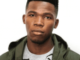 Tellaman – Count On Me (Snippet)