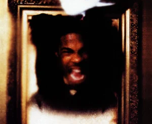 The Coming (25th Anniversary Deluxe Edition) Busta Rhymes