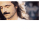 The Very Best of Yanni Yanni