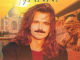 ALBUM: Yanni – Tribute