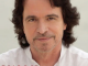 ALBUM: Yanni – Truth of Touch