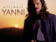 Album: Yanni – Ultimate Yanni