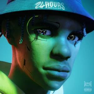 A Boogie wit da Hoodie – 24 Hours (feat. Lil Durk)