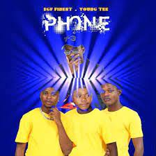 BGF Finest – Phone Ft. Young Tee