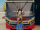 Anitta – Girl From Rio (feat. DaBaby)