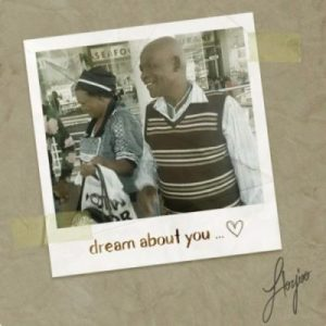 Lloyiso – Dream About You