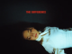 The Difference - EP Daya