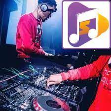 The Squad – Music In Me Vol. 3 Mix Ft. Nani