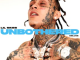 ALBUM: Lil Skies – Unbothered (Deluxe)