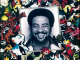 ALBUM: Bill Withers – Menagerie