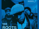 ALBUM: The Roots – Do You Want More?!!!??! (Deluxe Version)