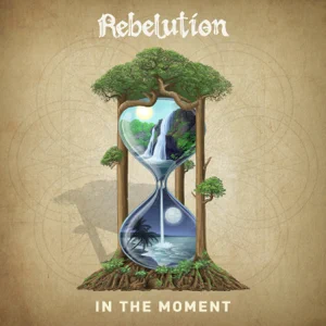 In the Moment Rebelution