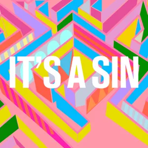 Elton John and Years & Years – It's a sin
