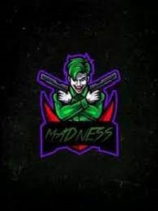Madness – Confused