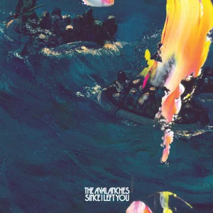 ALBUM: The Avalanches – Since I Left You (20th Anniversary Deluxe Edition)