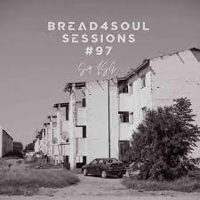 Sir LSG – Bread4Soul Sessions 9 Mix