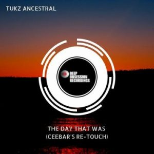 Turks Ancestral – The Day That Was (Ceebar's Retouch)