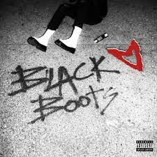 VIDEO: Willy Cardiac – Black Boots