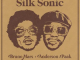 Bruno Mars, Anderson .Paak and Silk Sonic – Skate