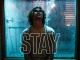 The Kid LAROI and Justin Bieber – Stay