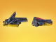 RTJ4 (Deluxe Edition) Run The Jewels