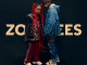 Zoe Wees – That's How It Goes (feat. 6LACK)