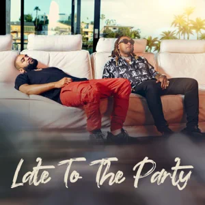 late-to-the-party-single-joyner-lucas-and-ty-dolla-ign