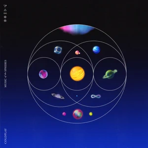 music-of-the-spheres-coldplay